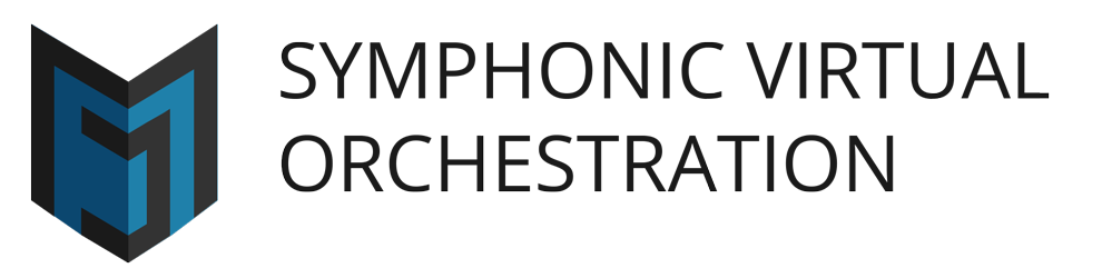 Symphonic Virtual Orchestration